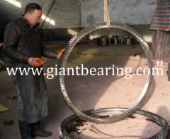 Slewing Bearings|Slewing BearingsManufacturer